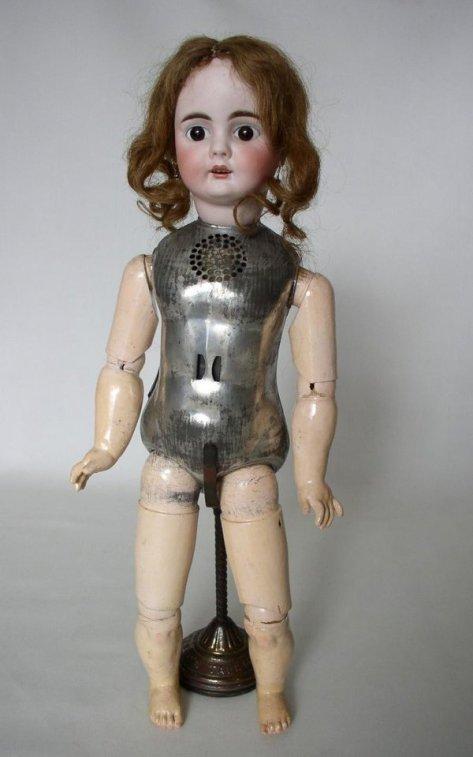 01_edison-talking-doll-of-1890_baehr-proeschild_custom-4ca23349e9f646c88800301129acc711e4f3e2a6-s600-c85